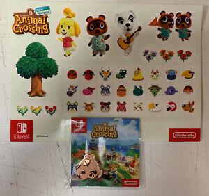 Animal Crossing New Horizons: K.K Slider Pin Badge (Nintendo UK Pre-order Bonus)