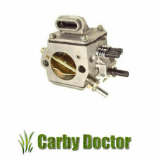 CARBURETOR FITS STIHL 044 046 MS440 MS460 CHAINSAW CARBURETTOR