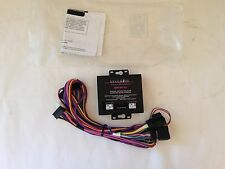 QCHBC-GM3 Replacement Harness GM Stereo - Bluetooth Kit Interface Ck3100 GMCSS3A