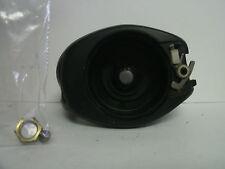 USED SHIMANO REEL PART - Baitrunner 3500B Spinning Reel - Rotor