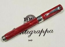 Montegrappa Symphony Rollerball