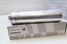 Original  Kraftstofffilterpatrone BMW 1er 3er 5er 7er X3 X5-7811227