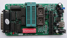 Universal EPROM pic flash mpu Programmer+EXTRACTOR+27C256 / 27C512 for car U10