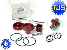 Dodge 46RE/46RH/47RE/47RH/48RE/A727 Sonnax Super Hold Kit 22301B-01K / 22841-04K