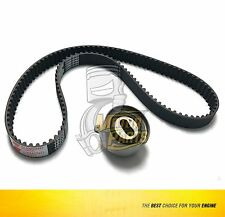 Timing Belt Kit fits 93-97 Toyota 7AFE Celica Corolla 1.8L DOHC 16V L4