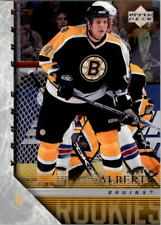 2005-06 Upper Deck Young Guns ROOKIE Hockey Cards! HUGE List! Combined Shipping!