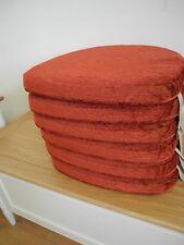Ercol Windsor Dining Chair Cushion 875 877 869 E564