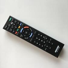 US New RM-YD103 Remote For SONY Bravia TV KDL-40HX750 KDL-50W790B KDL-60W630B2
