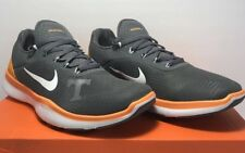 Nike Mens Size 7.5 Tennessee Volunteers Free Trainer V7 SG College Shoes New