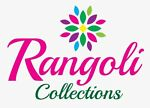 RangoliCollections