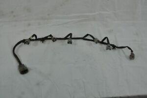 Injector Loom Fits Nissan Skyline R34 GTT RB25DET NEO