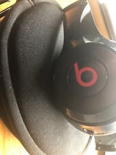 Beats by Dr. Dre Solo3 Wireless No Return Accepted