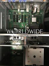 IBM 74Y3348 System Backplane Board for 8202-E4B 8231-E2B