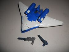 Hasbro Transformers Generations - Deluxe, Scourge Action Figure