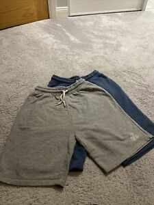 boys next shorts 2 Pair age 15