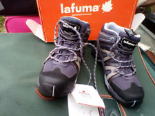 LAFUMA HIKING TREKKING SHOES BOOTS SIZE 7 EXTRA LIGHT