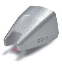 NUMARK CC1RS - CC-1 REPLACEMENT STYLUS / PHONO / Authorized Dealer