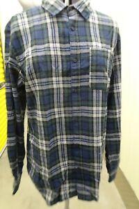 Jack & Jones ckeck long sleeve shirt XL