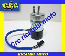 Pompa del carburante del motociclo 1997-2002 Yamaha XVS 650 Dragstar 4VR1//4VR2//4XR2