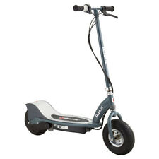Razor E300 Electric Scooter - Gray