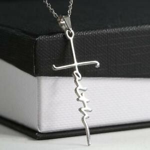 I CAN DO ALL THINGS - FAITH NECKLACE NZ