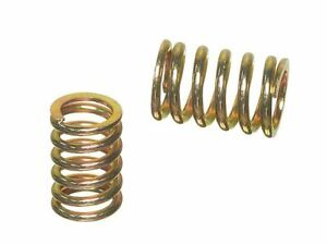Exhaust Spring Bosal 9MCQ12 for Toyota Celica 2000 2001 2002 2003 2004 2005