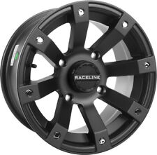 Raceline - A7947037-T-52 - Front/Rear -  - Scorpion Wheel