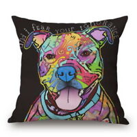 SMILING POO Koolface Velour Cushion FREE Global Shipping