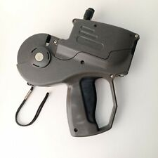 Monarch Paxar 1153 Pricing Tag Gun Made In Usa