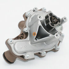 SWP0529 Water Pump fits Ford Transit 2.2 TDCi >14