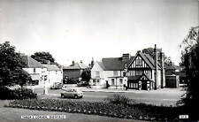Shenfield. Tabor's Corner # SH 8 by Cranley Calendars. Mini.