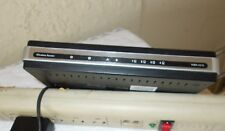 THE NICKEL STORE:  D-LINK WBR-2310 MODEM (MISSING POWER CORD) B23-Used