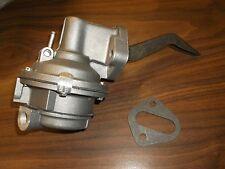 NEW Ford Marine Mechanical Fuel Pump 302 351W V8 5.0 5.8 boat small block v8 351