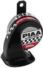 PIAA SPORTS HORN 115DB 76500