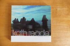 KATH READE-DEVOTION TO SONG-SPLID RECORDS-SPLIDCD011-2013