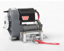 "RC4ZE0075 RC4WD ""Warn"" 8274 1/10 Scale Winch"