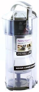 Shark Dust Cup 1260FC22S for Navigator NV22S