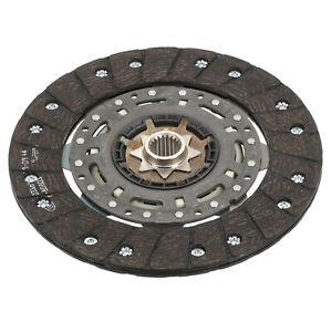 OEM NEW Pressure Plate Clutch Disc 2012-2019 Sonic Cruze & Limited 55569127
