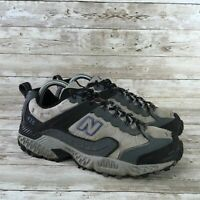 New Balance 476 Womens Size 8.5 Athletic Hiking All Terrain Trail Running Shoes