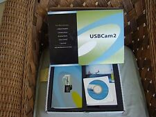 New Schick USB Dental Digital Intraoral Camera USBCAM2 Patterson's price  $4600