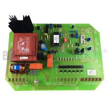 Ricambio Centralina elettronica per vasche idromassaggio modelli vecchi centr02