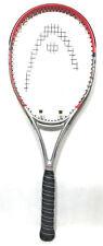 New listing HEAD TITANIUM Ti. 3003 Oversized Tennis Racquet Racket 4 3/8 Grip