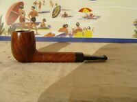 Pfeife Pipe Charatan's Make Special London England 1018 DC