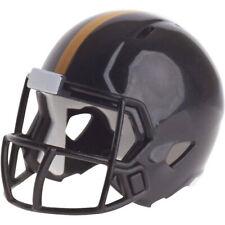 NFL Speed Pocket Helmet - Pittsburg Steelers