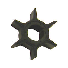 Impeller, Water Pump OEM  Tohatsu 40-60hp 2Cyl  3C8650212M