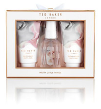 Ted Baker Pretty Little Things - Ladies Gift Set