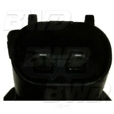 Vehicle Speed Sensor-ABS SPEED SENSOR BWD ABS314