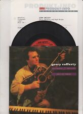 """Gerry Rafferty / Moonlight And Gold - Tired Of Talking - Promo 7 """"  near mint !!"""