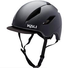 Kali Protectives Danu Helmet - S/M