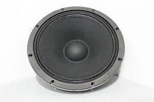 """Brand New Rcf L18-P300 18"""" Woofer 2000 Watt Made In Italy Free Shipping"""